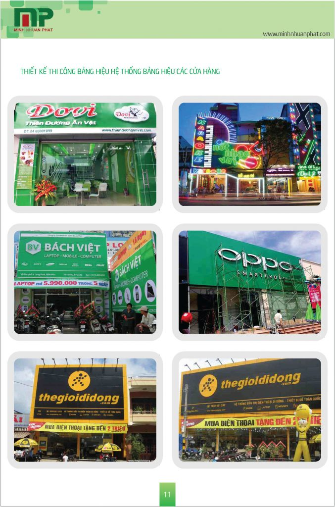 MNP CO.,LTD_Page_12