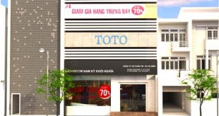 thiet-ke-showroom-2