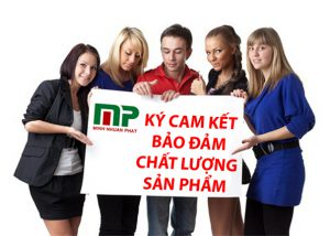 cam-ket-chat-luong-mnp