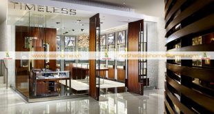 Timeless Store, fontainebleau Hotel